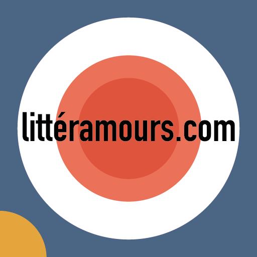 littéramours.com
