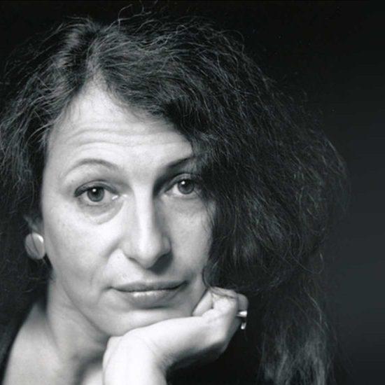 Épisode 08: Remettre du sel, bien sûr! La cuisine de Günter Grass, Le turbot et des textes inédits de Carmen Francesca Banciu
